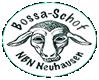 Bossa-Schof